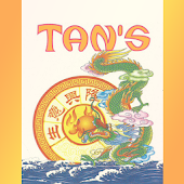 Tan's Chinese Clearwater Beach