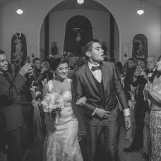 Wedding photographer Jackson Delgado (jacksondfoto). Photo of 27.07.2017