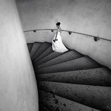 Wedding photographer Vincenzo Tessarin (tessarin). Photo of 09.02.2015