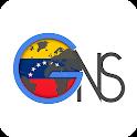 Periódicos Venezuela icon