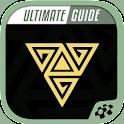 Ultimate Guide Zelda icon