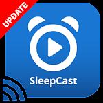 Music Alarm Clock Sleep Timer DLNA/WiFi/Bluetooth 1.1.1