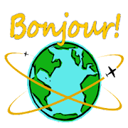 Travel Phrases - French