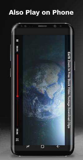 Cast TV for Roku/Chromecast/Apple TV/Xbox/Smart TV android2mod screenshots 5