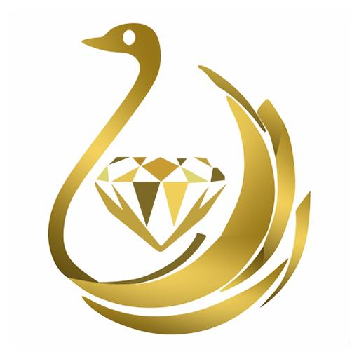 GPX (Grosir Perhiasan Xuping)