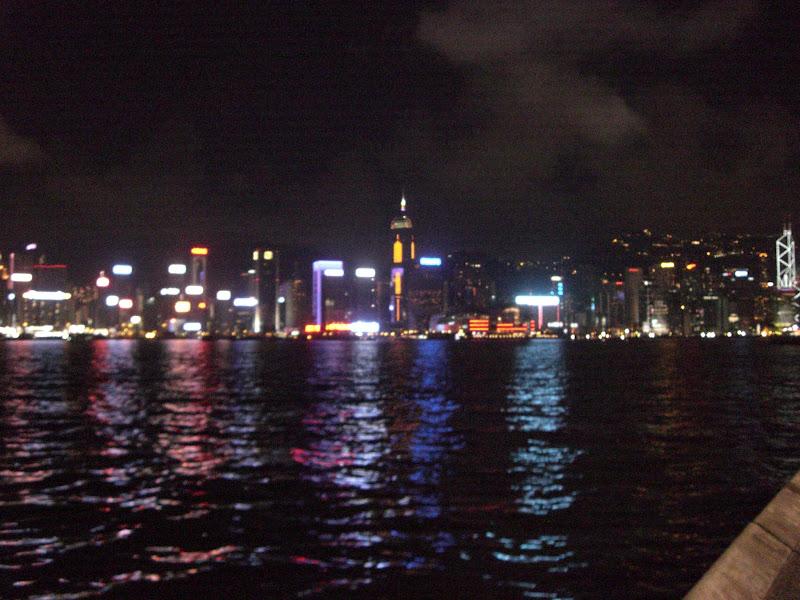 Photo: 2011 Hong Kong