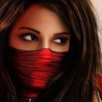 ninja wallpaper hd free