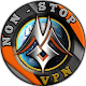 Nonstop VPN APK