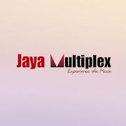 Jaya Multiplex
