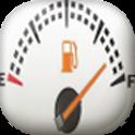 주유일지(기름얼마) icon