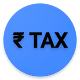 Download Income Tax Calculator 2018 - 2019 India For PC Windows and Mac