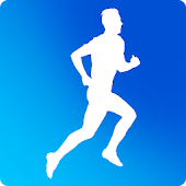 Track Running Distance Android APK Download Free By ANDROID PIXELS