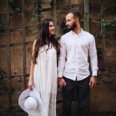 Hochzeitsfotograf Artur Yazubec (jazubec). Foto vom 12.08.2018