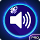 Volume Booster (app)