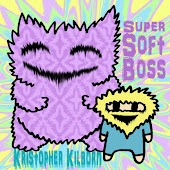 Super Soft Boss