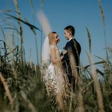 Wedding photographer Anton Akimov (AkimovPhoto). Photo of 21.08.2017