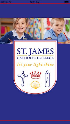 St James Catholic Cygnet