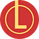L for Logic Android apk
