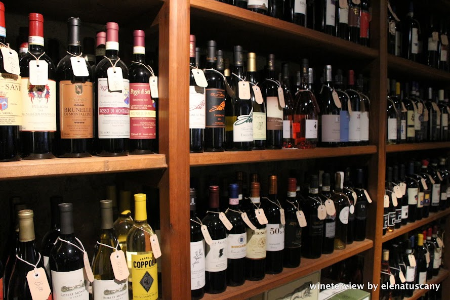 vino , enoteca, wine shop, wine bar