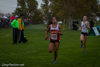 Photo: 3A Girls - Washington State  XC Championship   Prints: http://photos.garypaulson.net/p914422206/e4a07feba