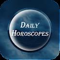 Daily Horoscopes 2016 Free icon