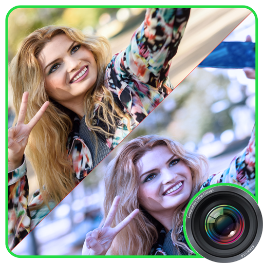 Insta Snap Beauty for vinci 遊戲 App LOGO-硬是要APP