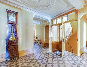 hôtel particulier à Estagel (66)