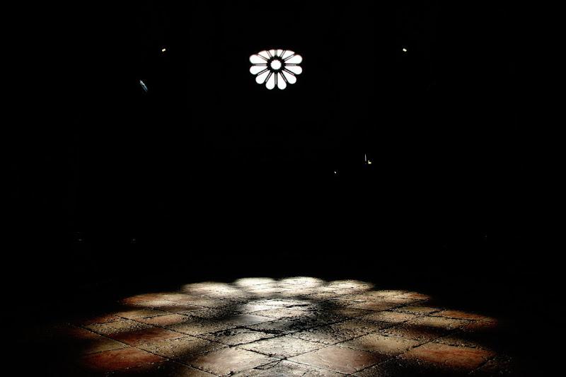 ANTI ombre di FotografoPerCaso