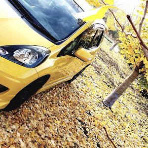 フィット GE8 RSのカスタム事例画像 YellowDropさんの2020年11月30日13:09の投稿
