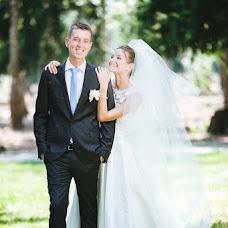 Wedding photographer Ekaterina Mitricheva (katyamitricheva). Photo of 01.09.2014