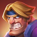 Heroes Legend: Idle RPG icon