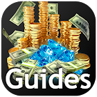 Guide: Cheats for Games icon