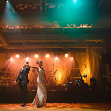 Wedding photographer Maurizio Solis broca (solis). Photo of 04.12.2017
