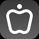 Paprika Outlet icon