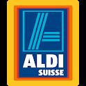 ALDI SUISSE icon
