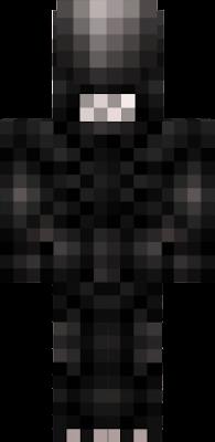 drone alien | Nova Skin