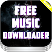 Free Music Downloader Mp3 for Android Fast Guide