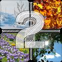 4 Photos - One Word 2 icon