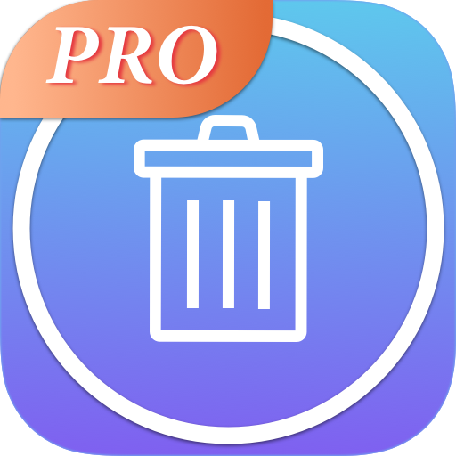 One Tap Cleaner PRO - Booster And Cleaner Icon