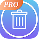 One Tap Cleaner PRO - Booster And Cleaner