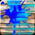 Dynamic Paint Free Wallpaper icon