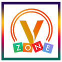 V Zone Movies and TV icon