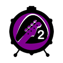 Your Band 2 icon
