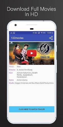 123movies Watch Movies Online Free Apk Download Apkpureco