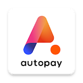 transport autopay