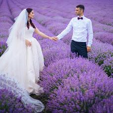 Wedding photographer Micu Daniel (danielmicu). Photo of 05.07.2018