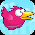 Floppy Bird 3 icon