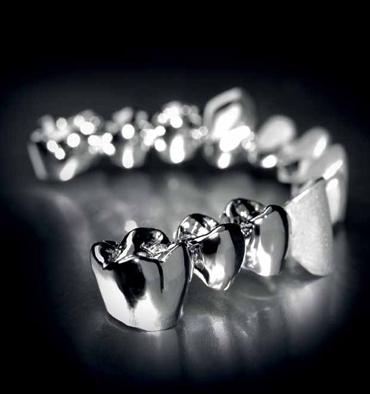 Самое интересное : Профессиональные стоматологические материалы