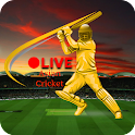 Pakistan Cricket TV LIVE PSL icon