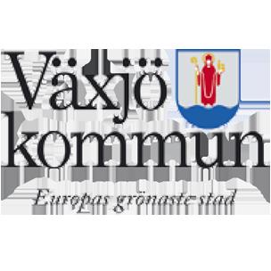 Villekulla-Lönnebergas förskola